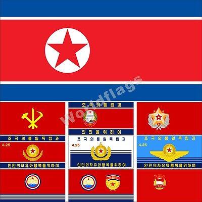 soviet air force flag