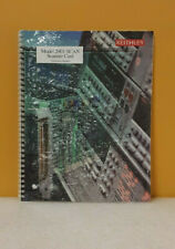 Keithley 2001 Scan 901 01c Model 2001 Scan Scanner Card Instruction Manual