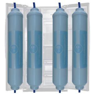 4x-filtre-a-eau-refrigerateur-americain-SAMSUNG-remplace-Filtre-DA29-10105J