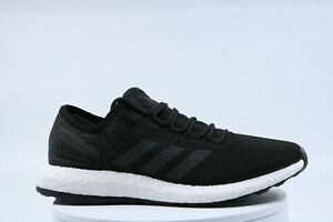 size 40 275fa e7a07 Image is loading adidas-x-Reigning-Champ-Men-039-s-PureBOOST-