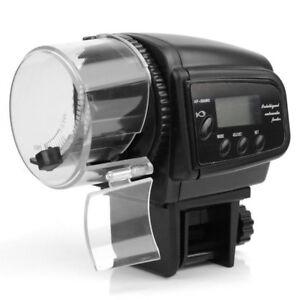 Digital-LCD-Automatic-Aquarium-Tank-Fish-Pond-Food-Feeding-Feeder-Timer