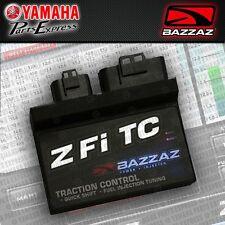 04 - 06 YAMAHA YZFR1 YZF R1 BAZZAZ Z-FI ZFI TC TRACTION FUEL SHIFT CONTROLLER