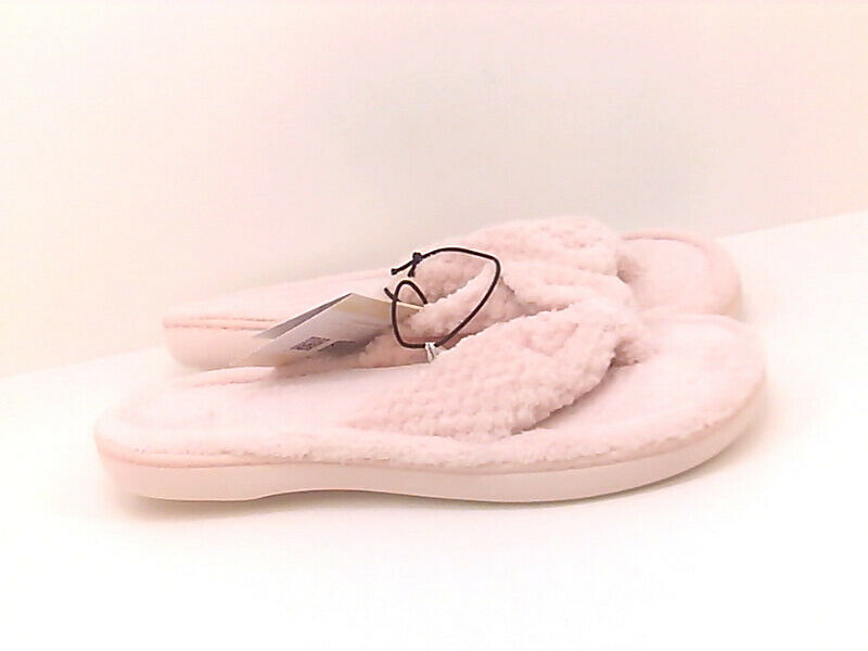 Merence Womens IMF0 Slippers - image 4
