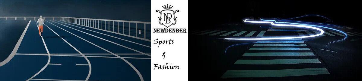 newdenber2019