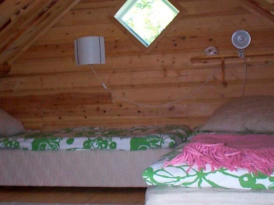 Sommerhus, Regioner:, Lilla Edet V
