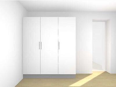 8930 vær. 4 lejlighed, m2 113, Midtersporet
