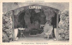 Source-Camuse-Rigolette-et-desiree-Val-les-bains