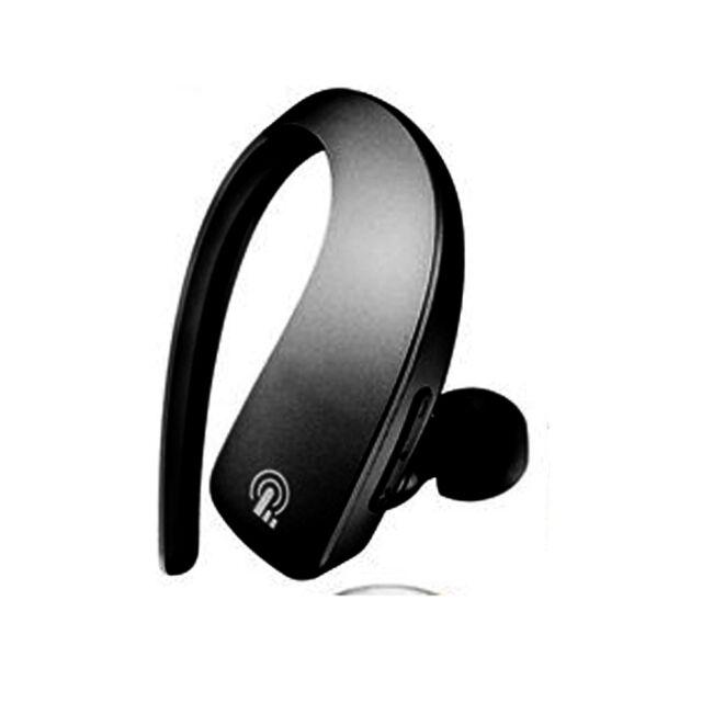 Bluetooth Headphone Wireless In-Ear Sport Earbuds Earphone For iPhone X SE 8Plus