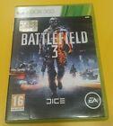 Battlefield 3 GIOCO XBOX 360 VERSIONE ITA