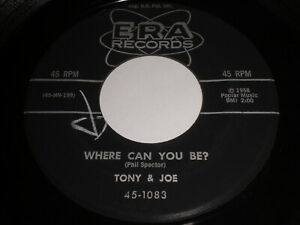 Tony-amp-Joe-Where-Can-You-Be-Play-Something-Sentimental-45