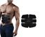 Smart-Abs-Stimulator-Training-Fitness-Gear-Muscle-Abdominal-toning-belt-Trainer thumbnail 9