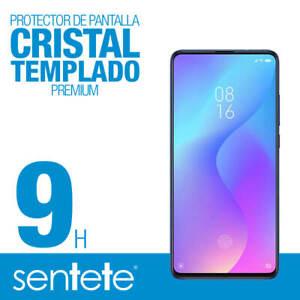 Sentete® Xiaomi Mi 9T (Pro) Protector de Pantalla Cristal Templado PREMIUM