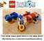 thumbnail 1 - LEGO-Dimensions-Sonic-Level-Pack-71244-Trusted-Premium-eBay-Seller