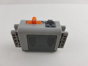 LEGO Züge Batteriebox 8881 günstig kaufen