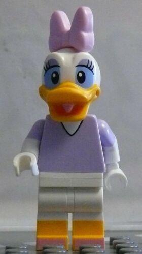 LEGO DISNEY MINIFIGURES /& ACCESSOIRES SERIE 71040