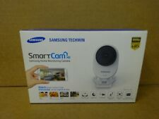 Samsung SmartCam Full HD 1080p WiFi Camera (snh-e6411bn)