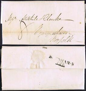 Norfolk PH 1831 BURNHAM N/128 Mileage to Wymondham