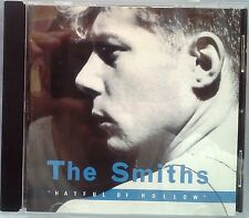 The Smiths (Morrissey, Johnny Marr) - Hatful of Hollow (CD)