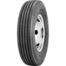 4 Tires Trazano Cr960a 21575r175 Load H 16 Ply Trailer Commercial