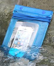 [K-Bridge] Waterproof Bag Versatile Pack Cellphone Swim Outdoor Scuba Snorkeling