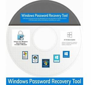 best partition recovery software for windows 10/8.1/7