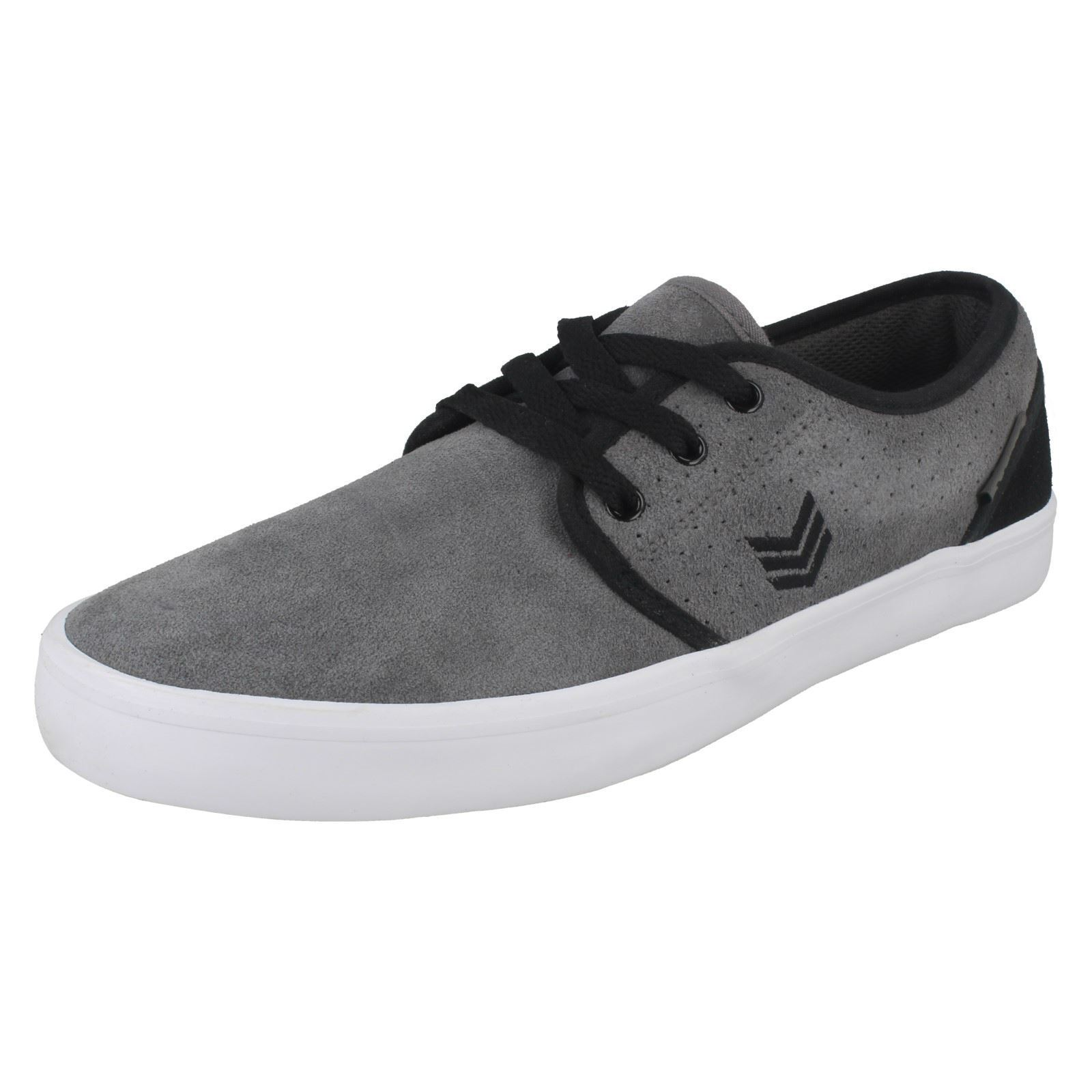 Vox Footwear Inc Mens Casual shoes - Slacker