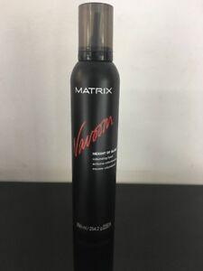 OFFERTA-MATRIX-VAVOOM-HEIGHT-OF-GLAM