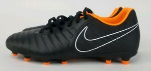 more photos 045f9 a818f Image is loading Nike-Tiempo-Legend-7-Club-FG-Mens-Soccer-