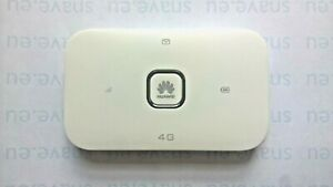 Unlocked-Huawei-E5573s-322-4G-LTE-mobile-broadband-Wi-Fi-router-Mi-Fi-Hotspot