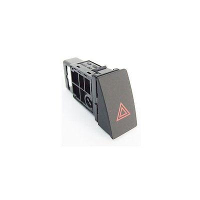 NEW GENUINE OEM Hazard Warning Light Lamp Switch For 07-10 Elantra 937902H0009Y