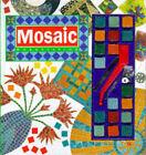 Mosaic by Courtenay-Dunn Alis (1997)