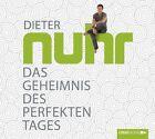 Das Geheimnis des perfekten Tages von Dieter Nuhr (2015)