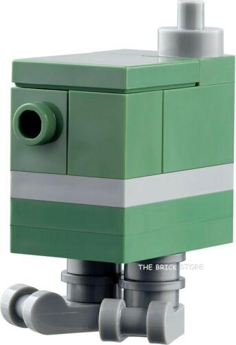 75293-2020 NEW BESTPRICE LEGO STAR WARS GNK GONK POWER DROID FIGURE