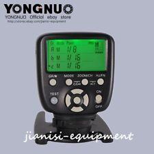 YONGNUO Speedlite YN-560-III Shoe Mount Flash for Canon