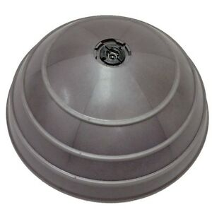 Dyson 920772 03 dc41 vacuum cleaner ball shell assembly for Dyson dc41 motor replacement