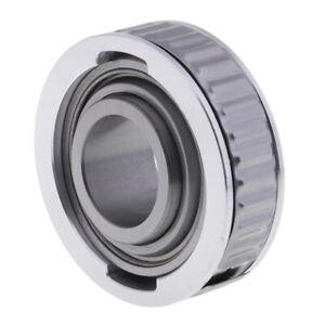 Details about For Mercruiser Gimbal Bearing Alpha One 1 Gimble 30-879194A02  60794A4