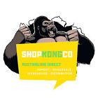 shopkongco