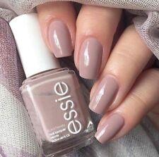 Lady Like Essie Nail Polish