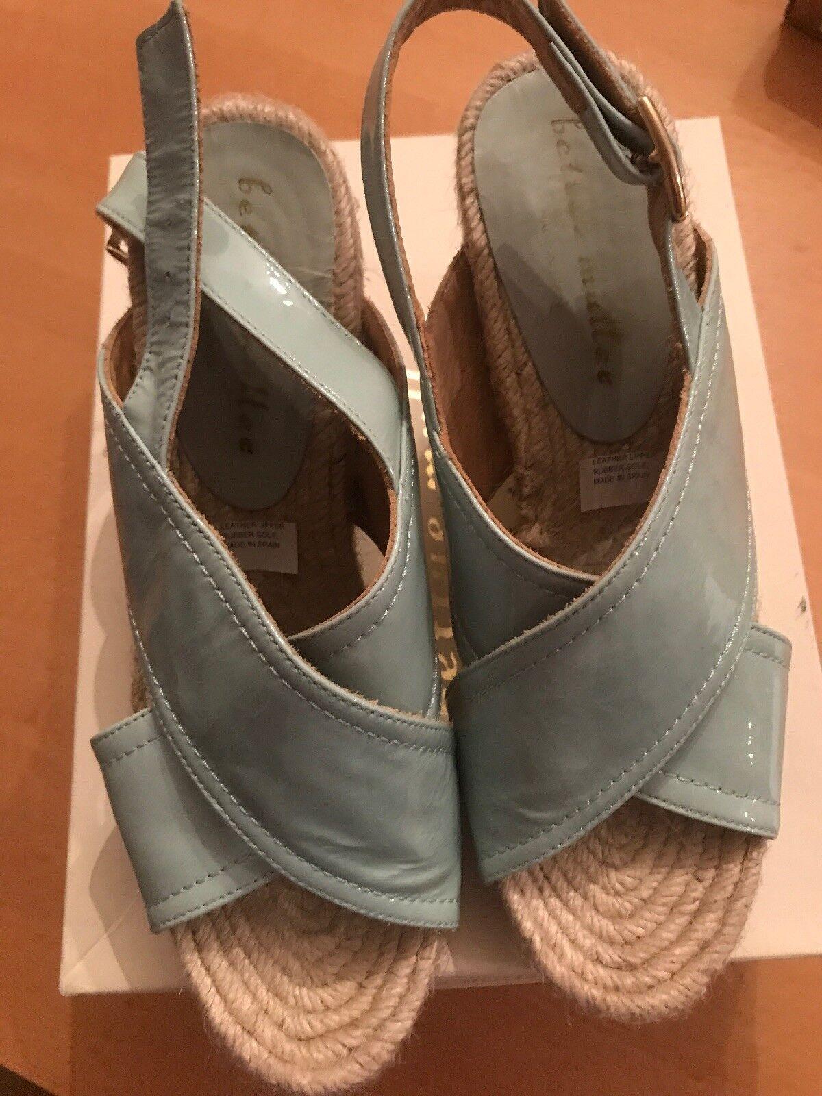 Bettye muller muller muller Sandals Size 40 b9e243