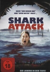 Shark-Attack-Sie-lauern-in-der-Tiefe-dvd-Jaws-in-Tsunami-Goblin-Mega-Malibu-Hai