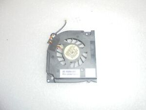 Dell-Inspiron-1545-0C169M-15-6-034-Laptop-Genuine-CPU-Cooling-Fan-NIA01-C169M