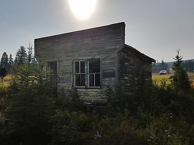 Alberta Collectibles