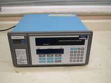 Druck Dpi 510 Precision Pressure Controller Calibrator Pressure Tester Used