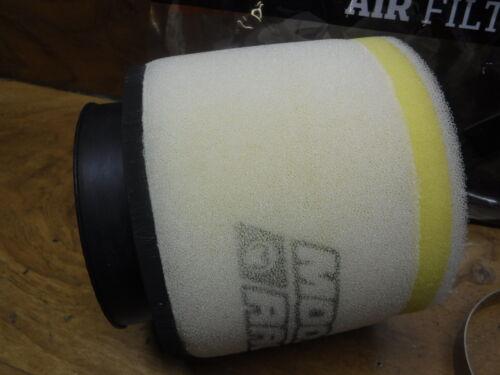 83-85 HONDA ATC 200X TUNE UP KIT QUALITY AIR FILTER SPARK PLUG COIL CAP FREE SHI