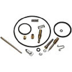 DEXTER AXLE K7139900 Brake Adapter Wire