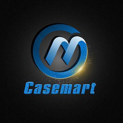 casemart2014