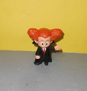 McDonald's Happy Meal Toy Hotel Transylvania Dracula 2015 Halloween Cake Topper