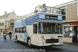 Cambus-No-70-Cambridge-1990-Bus-Photo