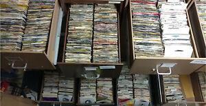 Pick-ANY-10-45-rpm-JUKEBOX-RECORDS-for-19-99-60s-70s-80s-90s-POP-ROCK-SOUL-R-Z