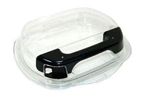 HOOVER-Seche-linge-bouteille-d-039-eau-Cage-Conteneur-40008549-genuine-part